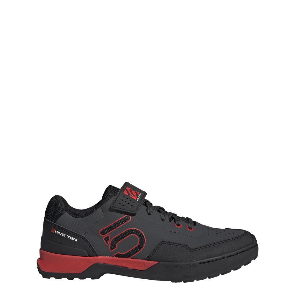 Five Ten Kestrel Lace Men/'s Athletic Mountain Bike Shoes Size 11